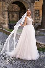 Весільні сукні (Свадебные платья)