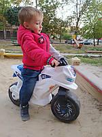 Куртка-жилет деми для мальчика  Денчик, фото 1