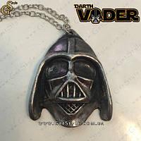"""Винтажная подвеска Дарт Вейдер - """"Darth Vader"""""""