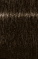 Краска для волос Schwarzkopf Professional Igora Royal Raw Essintials 60 мл 6-16