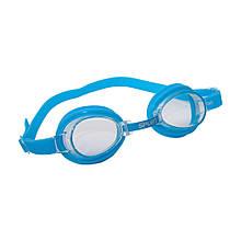 Очки для плавания Spurt 1100 AF, детские