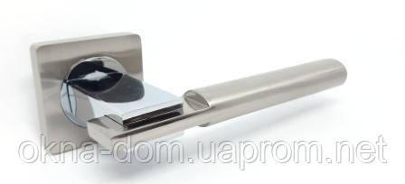 Ручки KEDR раздельные R06.037
