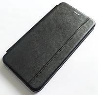 Чохол книжка Momax New для Samsung Galaxy A11 A115F