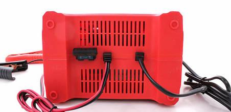 Зарядное устройство VOIN VL160, фото 2