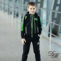 Спортивный костюм для мальчика Найк