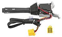 Перемикач DAF 1440217 Diesel Technic