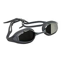 Очки для плавания Spurt WVN-1 AF 05 mirror