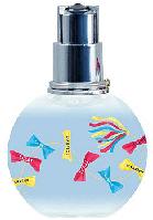 Женская парфюмерная вода Lanvin Eclat D'arpege Summer