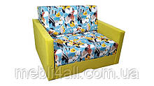 Функциональный и удобный диван Берто