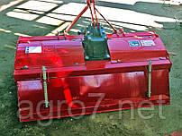Почвофреза ФН-1,3Л+кардан