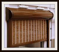 Рулонные шторы из особых тканей оптом и в розницу производство и продажа под заказ