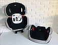 Автокресло Chicco Key 2-3 15-36 кг 3-12 лет, фото 8