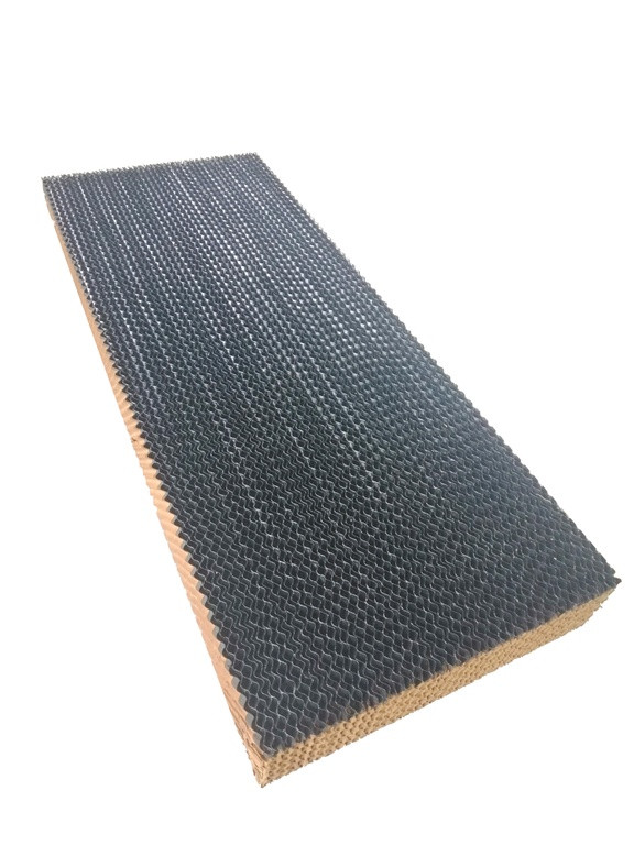 Панель  охлаждения 1800х600х150 (окрашена)
