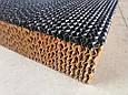 Панель  охлаждения 1800х600х150 (окрашена), фото 7
