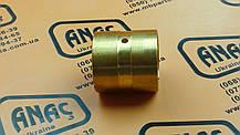 808/00297 Втулка передней стрелы на JCB 3CX, 4CX, фото 2