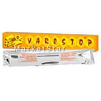 Варостоп (VAROSTOP) 10полосок Болгария