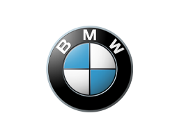 Брызговики для BMW (БМВ)