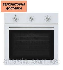Духова шафа Ventolux EO56M-6K WH Біла