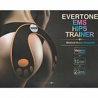 Тренажер для ягодиц EMS hips trainer, без риска