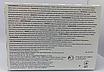 Иглы для мезотерапии и озонотерапии 0,3 х 13 стерильные (30G) BD Microlance, фото 5