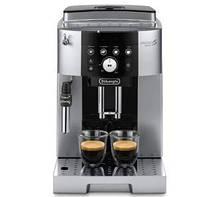 Кофемашина DeLonghi Ecam 250.23.SB, фото 2