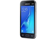 Смартфон Samsung Galaxy J1 Mini J105H Black Stock B-, фото 3