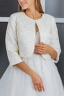 Курточка Алиса + зьємний комір, фото 1