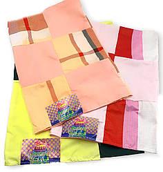 Чехол для хранения постельного белья  в базовых оттенках