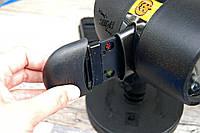 Новогодний лазерный проектор Star Shower Slide, хороший выбор