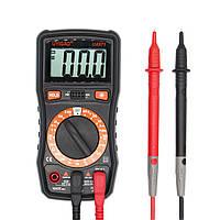 Мультиметр Uyigao Ua971 Цифровой Тестер