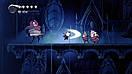 Hollow Knight (російські субтитри) PS4, фото 2