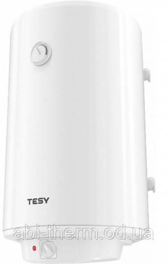 Водонагреватель TESY DRY 100V (90л.) (CTVOL 1004416D D06 TR) (сухой) 305098