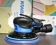 Эксцентриковая шлифовальная машинка Kovax Proma-X 150 мм