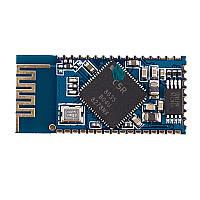 Аудио модуль стерео Bluetooth 4.0 CSR8635