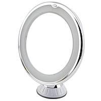 Зеркало Для Макияжа Jg-788-1
