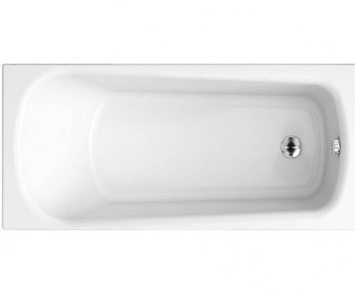 Ванна Nao 150x70, фото 2