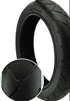 Покришка 12X1 1/2X2 1/4 G-816 коляска (для дитячої коляски,гироборда,велосипеда)