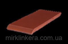 Клинкерный подоконник King Klinker Note of cinnamon (06)
