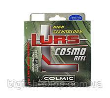 Волосінь Colmic Lurs Cosmo 0.185