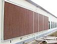 Панель охлаждения 1500х600х150 (не окрашена), фото 3