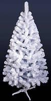 Ялинка штучна біла Класична 250 см