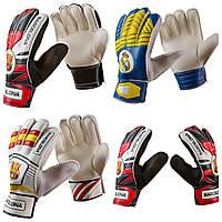 Вратарские перчатки FC