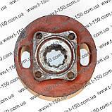 Шкив-вилка карданного вала ДТ-75 (79.36.221), фото 4