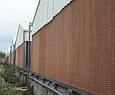 Панель охлаждения 1800х600х150 (не окрашен), фото 3