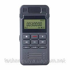 Диктофон для запису розмов з активацією голосом Joxinsh JLX016 (100553)