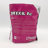 Удобрение Брексил Железо / Brexil Fe 1 кг Valagro
