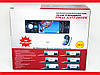 Pioneer 4227 ISO  - экран 4,1''+ DIVX + MP3 + USB + SD + Bluetooth