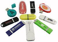 USB Флешки_