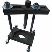 Съемник сепараторный малый 11-58мм (ХЗСО) СЕПАРХМ BRSP1158