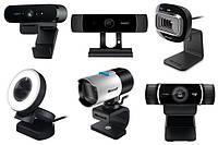 Web-Camera /веб камеры_
